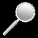 search engine optimisation Jan Webmedia